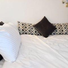 Отель Grey Studios Греция, Салоники - отзывы, цены и фото номеров - забронировать отель Grey Studios онлайн фото 8