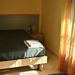 Отель B&B Arcadias Агридженто в номере фото 2