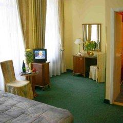 Hotel William комната для гостей фото 4