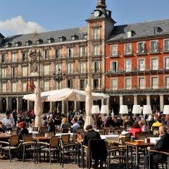Hotel Cason del Tormes фото 3