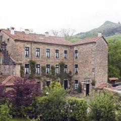 Hotel Casona El Arral фото 5