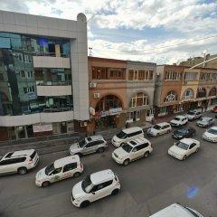 Отель MBM Hotel Yerevan Армения, Ереван - отзывы, цены и фото номеров - забронировать отель MBM Hotel Yerevan онлайн парковка