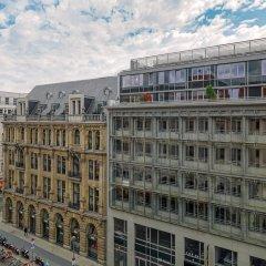 Отель The Westin Grand Berlin Германия, Берлин - 3 отзыва об отеле, цены и фото номеров - забронировать отель The Westin Grand Berlin онлайн фото 5