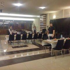 KremoN Hotel Турция, Усак - отзывы, цены и фото номеров - забронировать отель KremoN Hotel онлайн помещение для мероприятий
