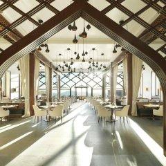 Отель Anantara Al Jabal Al Akhdar Resort Оман, Низва - отзывы, цены и фото номеров - забронировать отель Anantara Al Jabal Al Akhdar Resort онлайн гостиничный бар