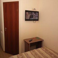 Гостиница Капитал в Санкт-Петербурге - забронировать гостиницу Капитал, цены и фото номеров Санкт-Петербург сейф в номере фото 2