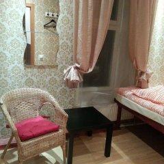 Гостиница Хостел Калинка в Москве - забронировать гостиницу Хостел Калинка, цены и фото номеров Москва удобства в номере
