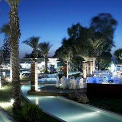 Отель Rodos Palace фото 6