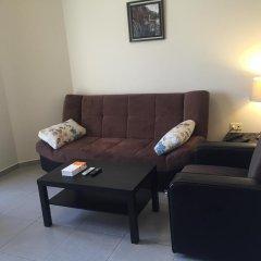 Отель Celino Hotel Иордания, Амман - отзывы, цены и фото номеров - забронировать отель Celino Hotel онлайн комната для гостей фото 2