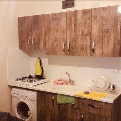 Ozgun Apart Турция, Искендерун - отзывы, цены и фото номеров - забронировать отель Ozgun Apart онлайн фото 6