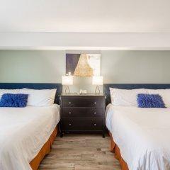 Отель 2BD2BA Apartment by Stay Together Suites США, Лас-Вегас - отзывы, цены и фото номеров - забронировать отель 2BD2BA Apartment by Stay Together Suites онлайн комната для гостей