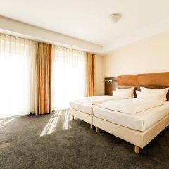 Отель Aparthotel Altes Dresden комната для гостей фото 2