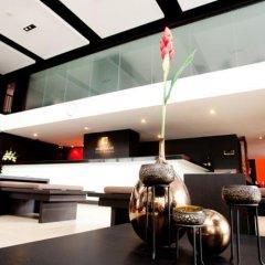 Miramar Hotel фото 5