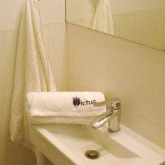 Отель Victus Apartamenty - Gardenia 3 Сопот ванная