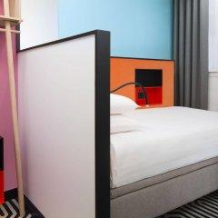 Отель PILIME Париж комната для гостей фото 3