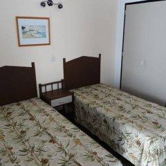 Отель Turial Park Apartamentos Turísticos Португалия, Албуфейра - отзывы, цены и фото номеров - забронировать отель Turial Park Apartamentos Turísticos онлайн
