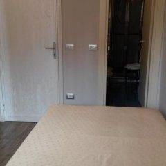 Hotel Marconi удобства в номере фото 2