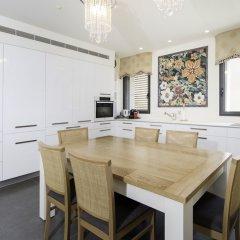 Sea N' Rent Selected Apartments Израиль, Тель-Авив - отзывы, цены и фото номеров - забронировать отель Sea N' Rent Selected Apartments онлайн помещение для мероприятий