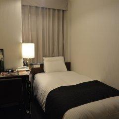 APA Hotel Kurashiki Ekimae комната для гостей фото 2