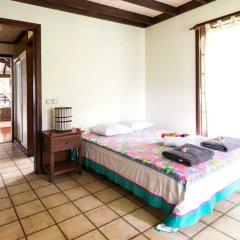 Отель Fare Tianina Dream комната для гостей фото 2