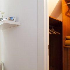Отель We Love F Tourists Лиссабон удобства в номере