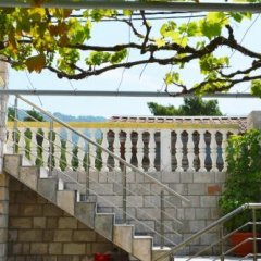 Отель Ivana Guesthouse Черногория, Тиват - отзывы, цены и фото номеров - забронировать отель Ivana Guesthouse онлайн фото 3