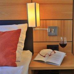 Best Western Hotel Heidehof удобства в номере