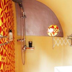Отель The Grand Daddy Южная Африка, Кейптаун - отзывы, цены и фото номеров - забронировать отель The Grand Daddy онлайн фото 14