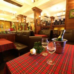 Гостиница Одесса Executive Suites Украина, Одесса - отзывы, цены и фото номеров - забронировать гостиницу Одесса Executive Suites онлайн гостиничный бар