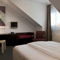 Hotel Kunsthof комната для гостей фото 13