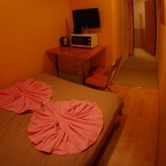 Самсонов Отель на Марата удобства в номере