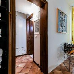 Отель Tolentini Италия, Венеция - отзывы, цены и фото номеров - забронировать отель Tolentini онлайн удобства в номере