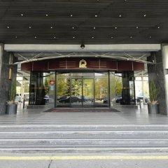 Премьер Отель Русь фото 5