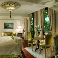Belmond Hotel Cipriani Венеция комната для гостей фото 5