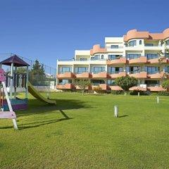 Отель Luna Forte da Oura Португалия, Албуфейра - отзывы, цены и фото номеров - забронировать отель Luna Forte da Oura онлайн детские мероприятия
