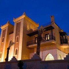 Отель Le Temple Des Arts Марокко, Уарзазат - отзывы, цены и фото номеров - забронировать отель Le Temple Des Arts онлайн фото 7