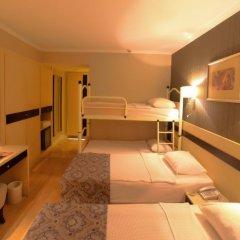 A11 Hotel Obaköy развлечения