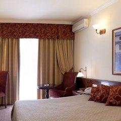 Отель Coral Hotel Athens Греция, Афины - 2 отзыва об отеле, цены и фото номеров - забронировать отель Coral Hotel Athens онлайн фото 2