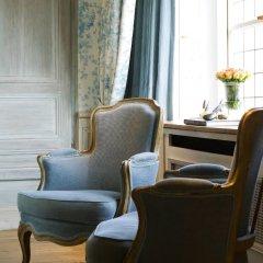Отель Relais Bourgondisch Cruyce, A Luxe Worldwide Hotel Бельгия, Брюгге - отзывы, цены и фото номеров - забронировать отель Relais Bourgondisch Cruyce, A Luxe Worldwide Hotel онлайн фото 2