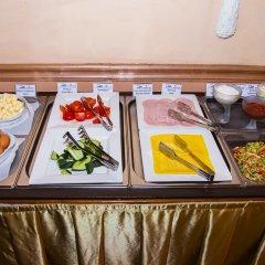 Гостиница Парк в Анапе 3 отзыва об отеле, цены и фото номеров - забронировать гостиницу Парк онлайн Анапа фото 3