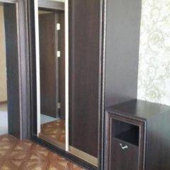 Гостиница Европа в Черкесске отзывы, цены и фото номеров - забронировать гостиницу Европа онлайн Черкесск фото 3