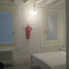 Отель Legrenzi Rooms интерьер отеля