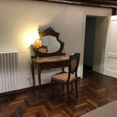 Отель La Felice Canal Grande Италия, Венеция - отзывы, цены и фото номеров - забронировать отель La Felice Canal Grande онлайн фото 9