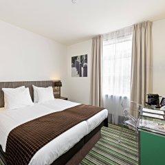 Отель WestCord City Centre Hotel Amsterdam Нидерланды, Амстердам - 2 отзыва об отеле, цены и фото номеров - забронировать отель WestCord City Centre Hotel Amsterdam онлайн комната для гостей
