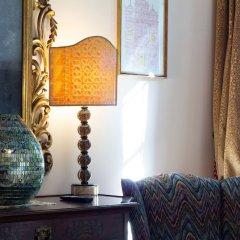 Отель Granda Sweet Suites Италия, Венеция - отзывы, цены и фото номеров - забронировать отель Granda Sweet Suites онлайн в номере