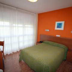 Hotel Rural Tierras del Cid детские мероприятия