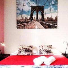 Отель La Isla Hostal Испания, Барселона - 1 отзыв об отеле, цены и фото номеров - забронировать отель La Isla Hostal онлайн фото 4