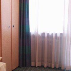 Отель Königswache Германия, Мюнхен - отзывы, цены и фото номеров - забронировать отель Königswache онлайн комната для гостей фото 5