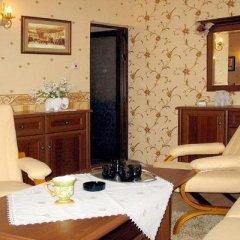 Hotel Bela Neda Велико Тырново спа фото 2