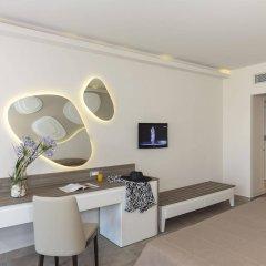 Отель Rodos Princess Beach Родос удобства в номере фото 2